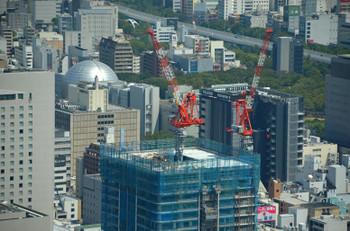 Nagoyanayabashi160813