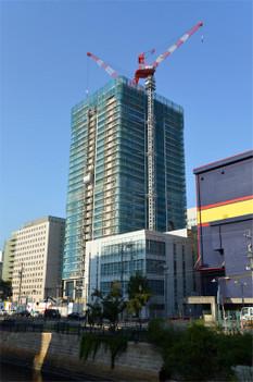 Nagoyanayabashi160815