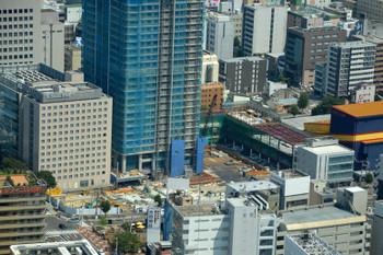 Nagoyanayabashi160816