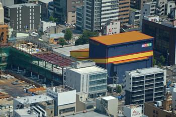 Nagoyanayabashi160819