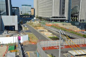 Nagoyasasashima160837