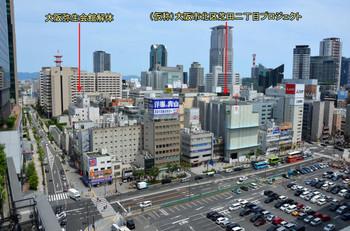 Osakashibata160851