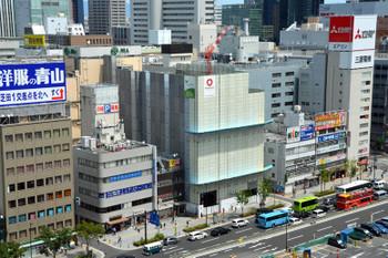Osakashibata160852