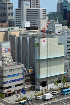Osakashibata160853