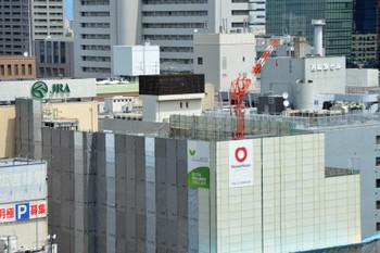 Osakashibata160854