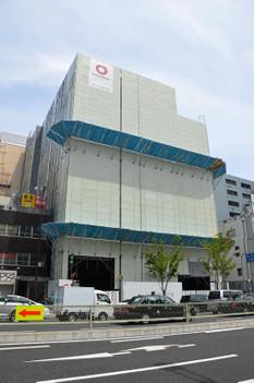 Osakashibata160855