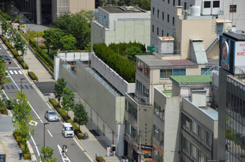 Osakashibata160862