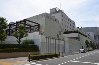 Osakashibata160863