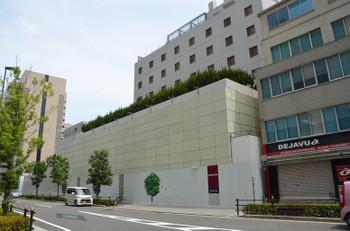 Osakashibata160865