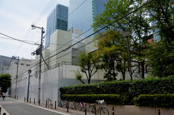 Osakashibata160866