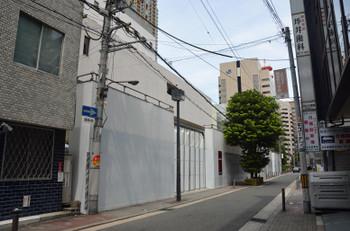 Osakashibata160867