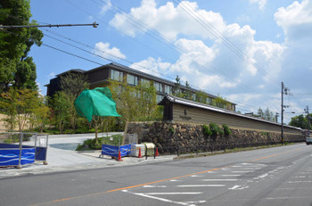 Kyotofourseasons160811