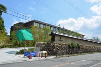 Kyotofourseasons160812