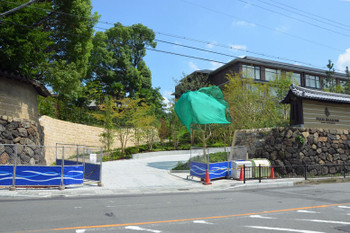 Kyotofourseasons160813