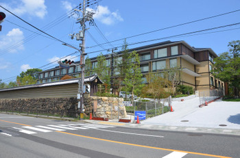 Kyotofourseasons160817