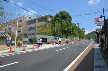 Kyotofourseasons160825
