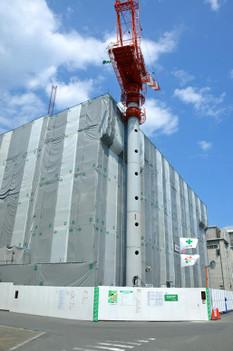 Kyotouniversity160812