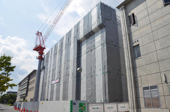 Kyotouniversity160814