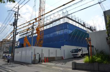 Kyotouniversity160824