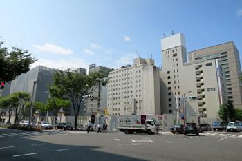 Nagoyanishiki160811