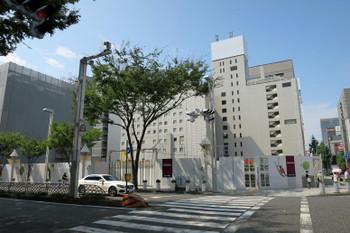 Nagoyanishiki160812