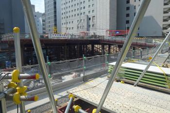 Nagoyanishiki160815