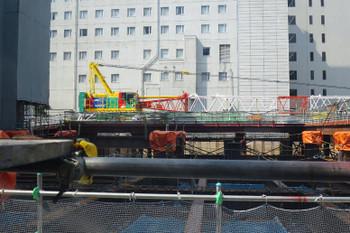 Nagoyanishiki160816