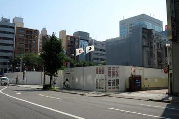 Nagoyanishiki160817