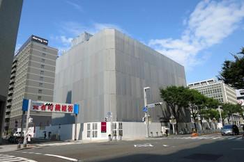 Nagoyanishiki160818