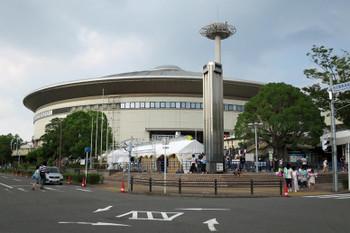 Nagoyanishiki160819