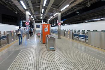 Nagoyanishiki160824