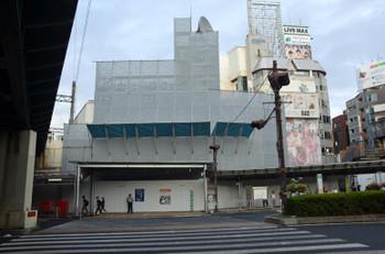 Kobehankyu16092