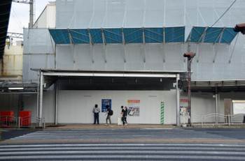 Kobehankyu16093