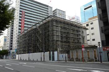 Kobefamilia160913