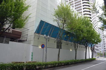 Kobefamilia160915