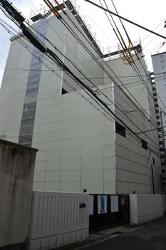 Kobefamilia160918