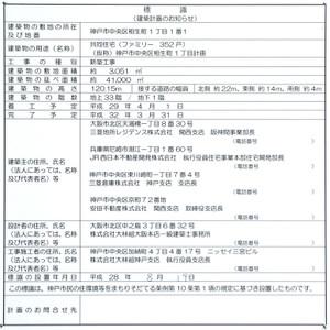 Kobefamilia160920
