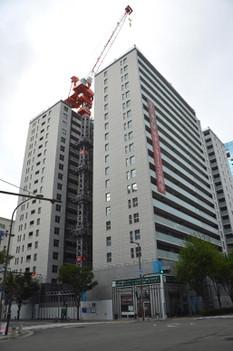 Kobemitsui160911