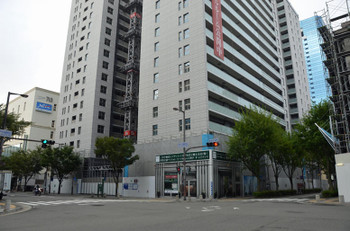 Kobemitsui160913