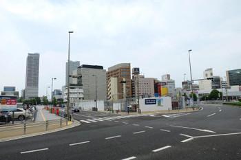 Gifuhigashi160914