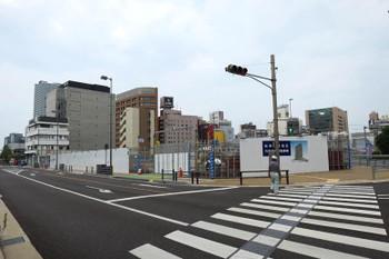 Gifuhigashi160915