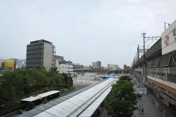Gifuhigashi160931