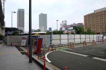 Gifuhigashi160933