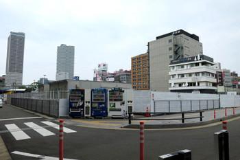 Gifuhigashi160935