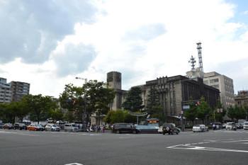 Kyotocity160927