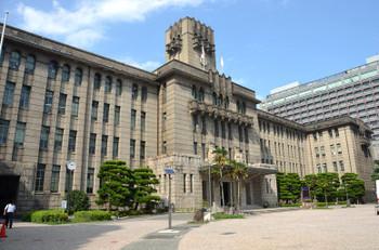 Kyotocity160928