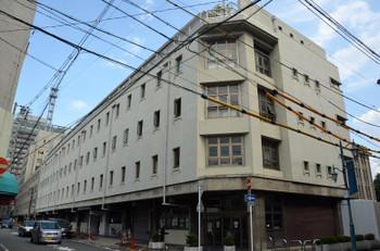 Kyotocity160930