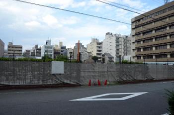 Kyotocity160932