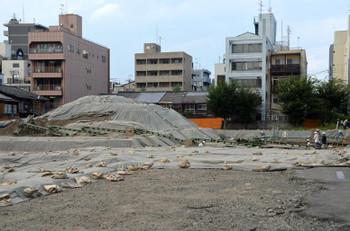 Kyotocity160933