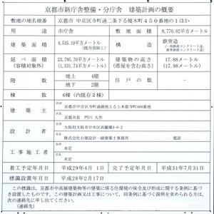 Kyotocity160934